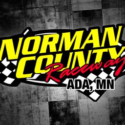 7/22/2021 - Norman County Raceway
