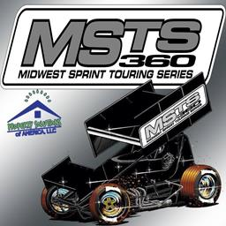 MSTS 360 Midwest Sprint Touring Series