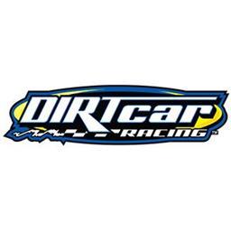 DIRTcar Special Series