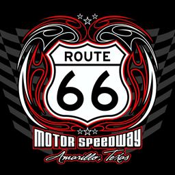 6/6/2020 - Route 66 Motor Speedway