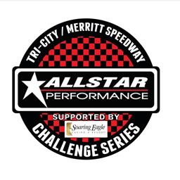 Allstar Performance Challenge Series