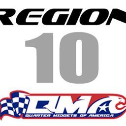 QMA Region 10