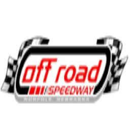 8/21/2021 - Off Road Speedway
