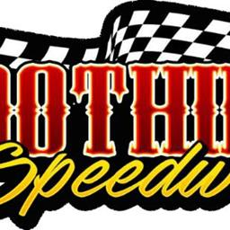 10/14/2021 - Boothill Speedway