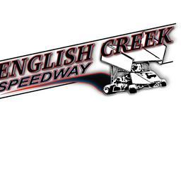 English Creek Speedway