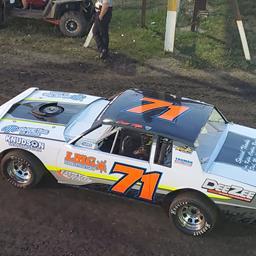 Corey Piffer