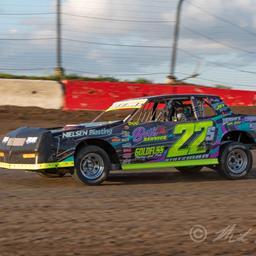 Shane Stutzman
