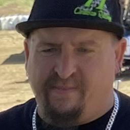 Chad Cardoza