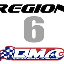 QMA Region 6