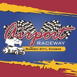 Airport Raceway