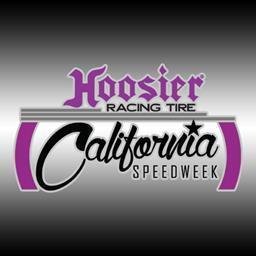 California Speedweek