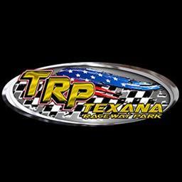 7/24/2021 - Texana Raceway