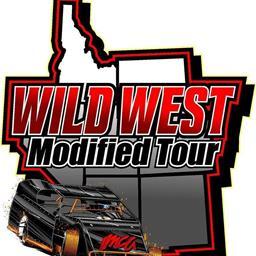 Wild West Modified Tour