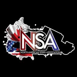 North-American Speed Association