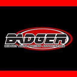 Badger Midget Auto Racing Association