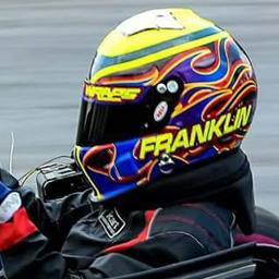 Anthony Franklin