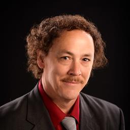 Randall Copeland