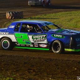 Justin Lichty