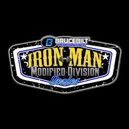 Iron-Man Modified Series
