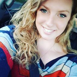 Stephanie Ball