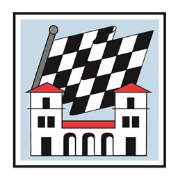 9/15/2021 - Clay County Fair Speedway
