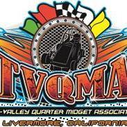 Tri-Valley QMA