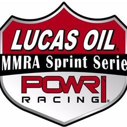 NMMRA-New Mexico Motor Racing Association