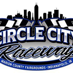Circle City Raceway
