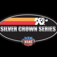 USAC Silver Crown