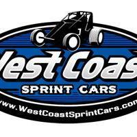 West Coast 360 Sprinters