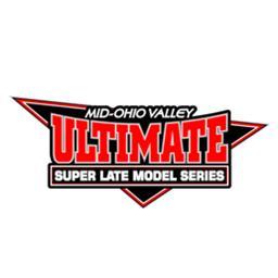 ULTIMATE Mid-Ohio Valley SLMS