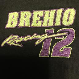 Austin Brehio