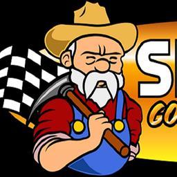 Siskiyou Golden Speedway