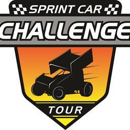 Sprint Car Challenge Tour