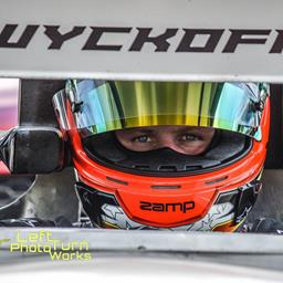 Joey Wyckoff
