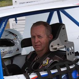 Ray Kniffen Jr