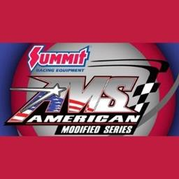 Summit American Modified Series