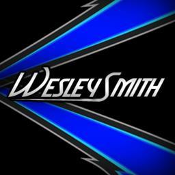 Wesley Smith