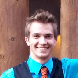 Jacob Johnston