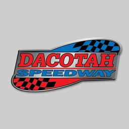 7/30/2021 - Dacotah Speedway