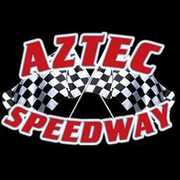 Aztec Speedway