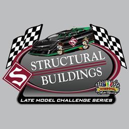 Wissota Late Model Challenge Series