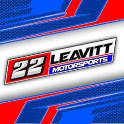 Ryan Leavitt