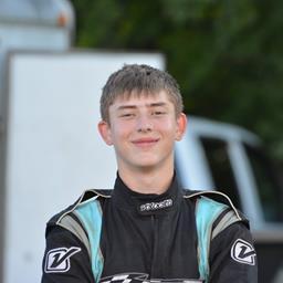 Tyler Worley