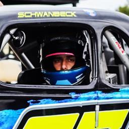 Dillon Schwanbeck