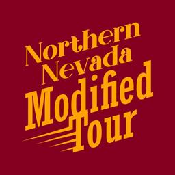 Northern Nevada Modified Tour