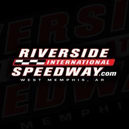 5/1/2021 - Riverside International Speedway