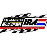 IRA Interstate Racing Association