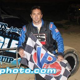 Bryan Stanfill