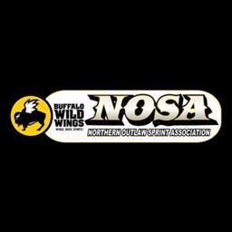 Northern Outlaw Sprint Association